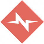 Normalize CSS Logo